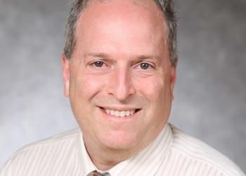 Dr. Edward Sherman has joined DuPage Medical Group as an infectious disease specialist. His clinical interests include general infectious disease as well as chronic fatigue, HIV, orthopaedic infections and travel medicine.  Sherman earned a medical degree from Rosalind Franklin University of Medicine and Science. He completed an internal medicine internship at Evanston Hospital and residency at Illinois Masonic Hospital followed by a fellowship in infectious disease at Mount Sinai Hospital in New York. Sherman's residency included study of parasitology and tropical medicine in Kenya. ¿ Sherman is affiliated with Adventist Hinsdale Hospital, Adventist La Grange Memorial Hospital, Advocate Good Samaritan Hospital and Elmhurst Memorial Hospital.