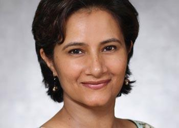 Dr. Nozaina Aftab has joined DuPage Medical Group as an infectious disease specialist. Her clinical interests include bacterial infections of bones and joints, viruses, fevers of unknown origin, tumors and HIV.  Aftab earned a medical degree from Fatima Jinnah Medical College in Pakistan and completed an internship and residency in internal medicine at New York Methodist Hospital followed by a fellowship in infectious disease at State University of New York. She is affiliated with Adventist Hinsdale Hospital and Elmhurst Memorial Hospital.