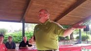 GOP candidates rally base at county Republican Club picnic