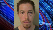 Olympic gold medalist Shaun White arrested in Nashville, Tenn.