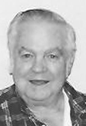 Howard W. Himes