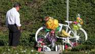 A cyclist killed in a weekend hit-and-run accident in Newport Coast was remembered Monday as an empathetic physician who practiced at Newport Family Medicine on Superior Avenue.
