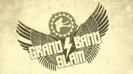 Grand Band Slam 2012: Introduction