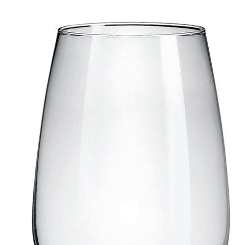 STEP ONE - BRAINSTORMING: Studying the shape of a wine glass and thinking about how it would look at night in front of Epcot's Spaceship Earth was the first step in producing a Calendar cover for the 2012 Epcot International Food & Wine Festival preview.