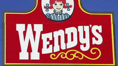 Crime & Punishment: Drunk, Naked Man Screams at Wendy's Employees in Manchester