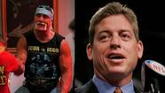 Hulk Hogan & Troy Aikman: Rent-A-Center