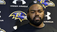 Michael Oher: 'We can get a lot better'