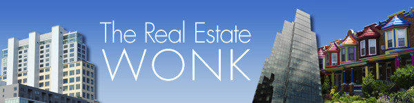 The Real Estate Wonk