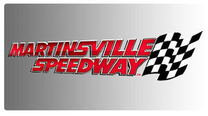 Martinsville Speedway announces dates for 2013 NASCAR races