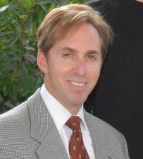 Troy Edgar