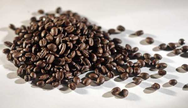 Demitasse, a coffee shop in Little Tokyo, plans to start roasting its own coffee beans.