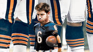 Forget, for a moment, that Jay Cutler might not exactly be Alexander the Great in the leadership department.