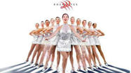 Iconic New York Rockettes to christen Norwegian Breakaway