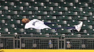 Orioles fans recount night/morning watching win over Mariners