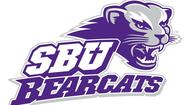 <strong>Bolivar, Mo.</strong> - The Southwest Baptist University women's basketball team announced their 2012-13 schedule today. The Bearcats will take on Division I Missouri State in an exhibition game on November 8th, and will travel to Riverside, California for a tournament is mid-December.