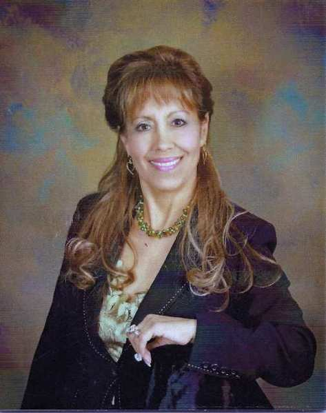 The American Business Women's Assn. named Dr. Martha Preciado, a member of Glendale's ABWA Verdugo Glen chapter, as one of the Top Ten Business Women of the Year.