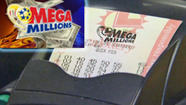 $250K lottery prize from ticket bought in Timonium remains unclaimed