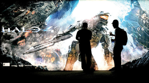 "<i> Nov. 6 for Xbox 360</i> <br>Video game creator 343 Industries has been handed the keys to the Warthog for ""Halo 4."" Expect new enemies, weapons, cooperative modes, and of course, tons of multiplayer deathmatches. But will the old Halo magic return? <br><b>Magic 8 Ball Says:</b> Signs point to yes."