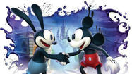 Epic Mickey 2: The Power of 2