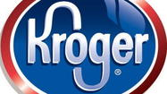 "<span style=""font-size: small;"">CINCINNATI (AP) — Kroger is recalling spinach sold at grocery stores in 15 states due to possible Listeria contamination.</span>"