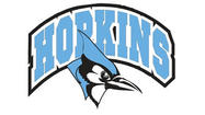 Notebook: Rising sophomore Odom commits to Johns Hopkins