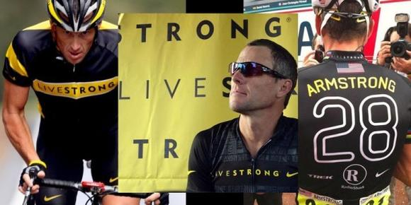 Lance Armstrong to participate in Ulman Cancer Fund Triathlon