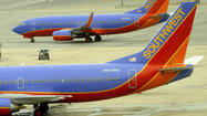 Southwest Airlines and the union representing its 8,500 ground employees have asked the National Mediation Board to jump start contract talks after 14 months of negotiations failed to produce an deal.