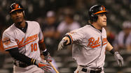 What they're saying about the Orioles (Sept. 19)