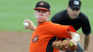 Analysis: Orioles' summoning of Dylan Bundy shouldn't be too surprising