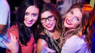 Top Clubs In Palm Beach