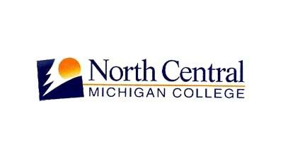 Fewer students are attending classes at North Central Michigan College in Petoskey this semester. The dip in enrollment is something school leaders planned for.