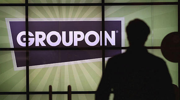 Groupon is adding new services to expand beyond the traditional daily deal model. On Wednesday, Groupon introduced a credit card reader service that can work with mobile devices
