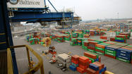 Dockworkers, port employers agree to 90-day contract extension