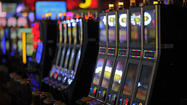 University of Maryland launches problem gambling center