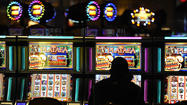 Three county executives urge support for gambling expansion