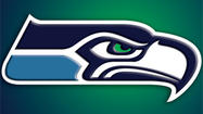 Seahawks coach Pete Carroll said Thursday he expects offensive lineman Russell Okung, tight end Zach Miller and wide receiver Sidney Rice to play in Monday night's game against the Green Bay Packers at CenturyLink Field.