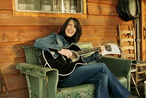 "Kathy Mattea's evolution from country hit-maker to respected trad-folkie isn't a reinvention. It's a return home. Mattea, 53, first made her name in mainstream country in the late 1980s and early '90s with a string of hits, including ""Eighteen Wheels and a Dozen Roses"" and ""Where've You Been."" In 2008 the singer pulled a 180-degree turn with the release of ""Coal."" The spare and haunting collection of acoustic songs that harked back to her Appalachian roots snagged Mattea a Grammy nomination in the traditional folk category.<br><Br><b> 7 and 10 p.m. Friday at Old Town School of Folk Music, 4544 N. Lincoln Ave.; $26-$30; 773-728-6000 or oldtownschool.org</b><br><br> <a href=http://www.chicagotribune.com/entertainment/ct-ott-0921-kathy-mattea-20120920,0,2697296.story>Read the full Kathy Mattea interview</a>"