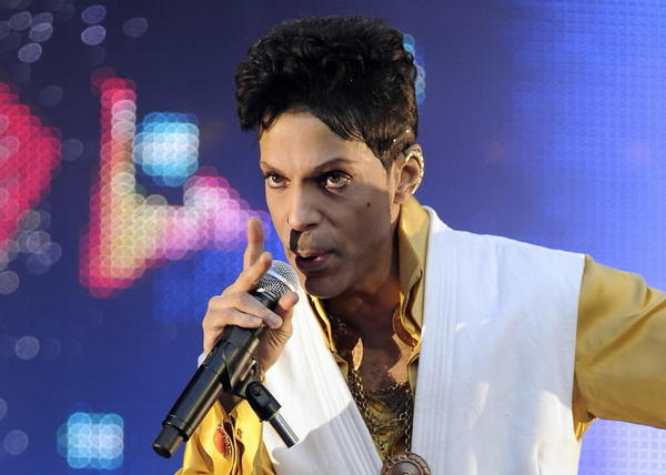 "What's little, purple, brilliant and for many concertgoers, essential? Prince. No, he isn't really purple, but man, is that his color. Overwhelming demand meant three shows ... at the United Center ... you do the math. There isn't a purer personification of intelligent, virtuosic funk music that we know of. And the guy can deliver a guitar solo like you wouldn't believe. We, however, got to thinking about stuff, and wonder: He's played Super Bowl halftime, and for this tour, will perform all of the hits and fan favorites. Does this make Prince an oldies act? Just something to think about while you're singing along with ""1999,"" in 2012. <br><br><b> Why go: </b>It's Prince. Duh. <br><br><b> Reconsider:</b> Think of the last thing Prince has done that is really worth listening to. <br><br><b> 8 p.m. Monday through Wednesday at United Center, 1901 W. Madison St.; $29.50-$149.50; 800-745-3000, ticketmaster.com</b>"