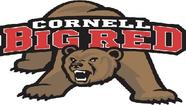 Cornell announced Thursday that Loyola University graduate Paul Richards has been promoted to men's lacrosse assistant coach and former Georgetown associate head coach Matt Kerwick will join the staff, also as an assistant coach.