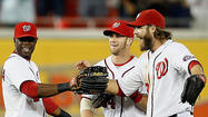 "By Bill Ladson / MLB.com | <span class=""article-timestamp"">9/20/2012 10:00 PM ET</span>"