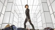 Reel Critics: 'Resident Evil' keeps features that made it popular