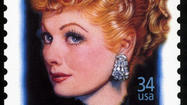 'I Love Lucy' still a cash cow for CBS