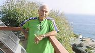 "Dr. Eugene ""Gene"" Levin practiced medicine in Laguna Beach for 41 years, right up to the day before he died."