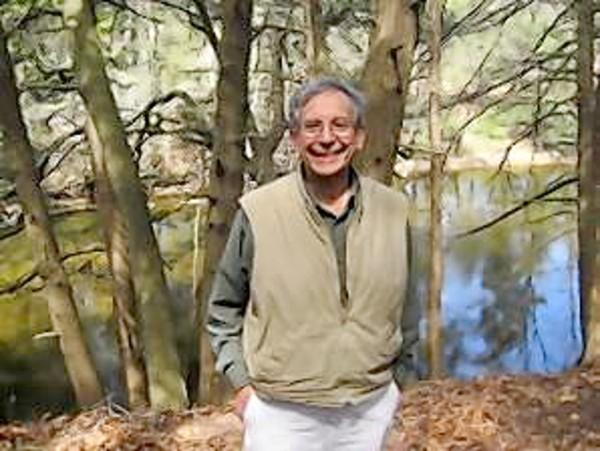 Marc Taylor was a medical doctor who also was an active environmentalist concerned about the purity and availability of water. His interest was sparked, in part, by the river flowing through his backyard in Southbury. He worked with the River Network, the Housatonic Valley Association and the Southbury Land Trust. Taylor died June 5 at age 75.