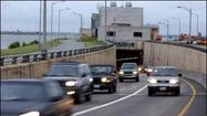 VIRGINIA BEACH — VDOT's new plans to complete the repaving of the eastbound side of the Hampton Roads Bridge-Tunnel, include tentatively scheduling the work after Columbus Day, according to Friday's press announcement.