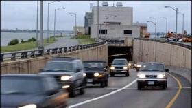Street Smart: VDOT tentatively plans HRBT work for after Columbus Day