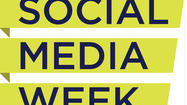 For six days in September, several cities across the globe simultaneously host panels, events and more to celebrate Social Media Week (Sept. 24-28). Like social media but don't necessarily want to get involved as a techie, an entrepreneur or a social media geek? Here are a few events that might be worth your time, including a couple hosted by yours truly.