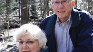 <strong>Name:</strong> Jim and Sue Gindlesperger