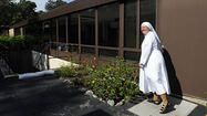 Little Sisters of the Poor plan $25 million renovation