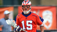The Hamilton Nationals traded defensive midfielder Dan Burns (Severna Park, Maryland) to the Chesapeake Bayhawks on Friday, the day Major League Lacrosse's 23-man rosters were released. The Bayhawks sent midfielder John Austin, the No. 8 overall pick in the 2013 supplemental draft and the No. 15 selection in the 2013 Collegiate Draft to Hamilton in return. Also, the Boston Cannons traded a fifth-round pick in the 2014 Collegiate Draft to the Bayhawks for midfielder Brent Adams.